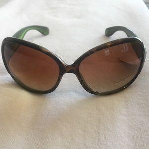NY&CO Women Sunglasses 🕶 NWT